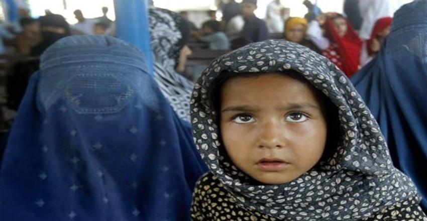 سوئد - هزاران - کودک - مهاجر