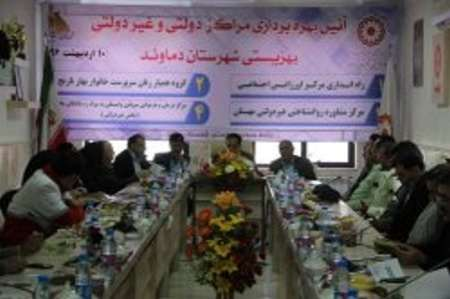 اورژانس اجتماعی-۱۴۰شهرستان-بالای۵۰هزارنفر