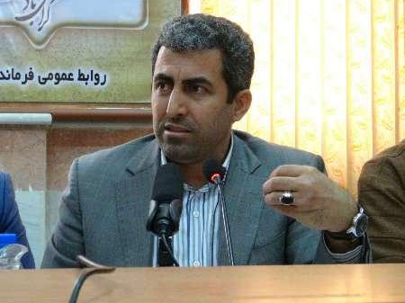 بیکاری-رئیس کمیسیون اقتاد مجلس