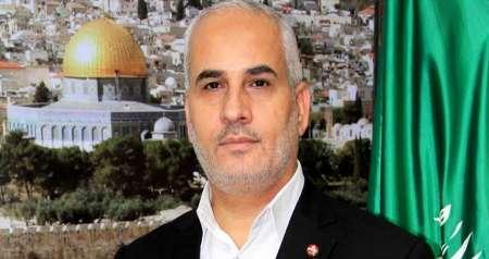 حماس-قدس96-فوزی برهوم