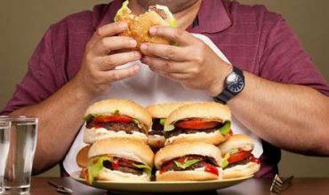 ماه مبارک رمضان-افزایش وزن-رژیم غذایی مناسب