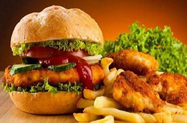 التهاب روده-پروبیوتیک ها-رژیم غذایی