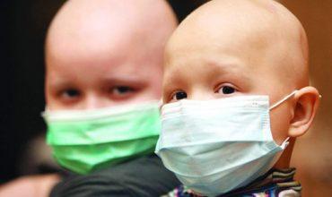 سلول های بنیادی-موسسه محک-کودکان سرطانی