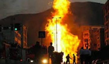 سومالی-انفجار تروریستی-موگادیشو