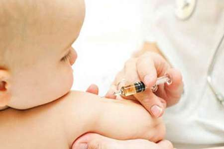 واکسن فلج اطفال-فاز مطالعاتی-انستیتوپاستور