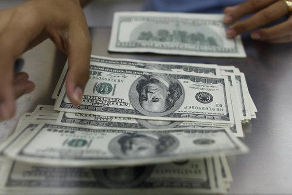 نرخ ارز-یکسان سازی نرخ نرخ ارز