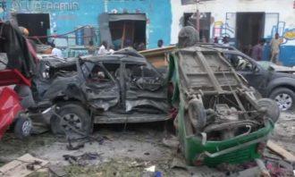 اتحادیه اروپا-سومالی-کاترین ری