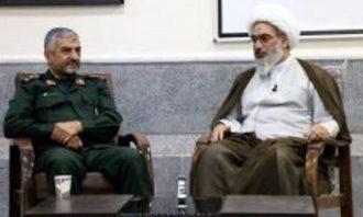 سپاه-امنیت-انقلاب