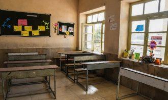 آموزش و پرورش-نوسازی مدارس