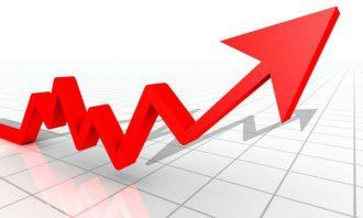 بانک مرکزی ایران-تورم-تورم تولیدکننده-نرخ تورم