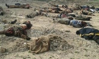 عراق93-نینوا-داعش