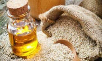 انسولین-پوست-دانه روغنی کنجد-دیابت