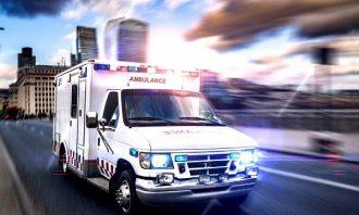 اورژانس-خطرحمله قلبی-هوش مصنوعی