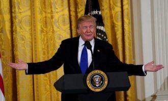 ایالات متحده آمریکا-ایران-دونالد ترامپ-شورای امنیت سازمان ملل