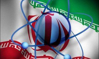 ایران-برجام-سرگئی ریابکوف-کره شمالی