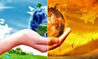 تغییر اقلیم-توسعه-آب