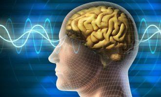 روانشناسی-زوال عقل-سلامت روان
