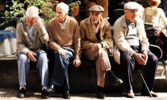 روسیه-زنان-طول عمر