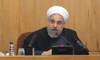 ریاست جمهوری-هیات وزیران-روحانی