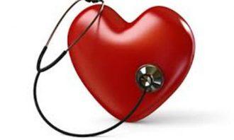 سکته قلبی-سکته مغزی