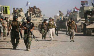 عراق93-رویدادها-16 دی 96