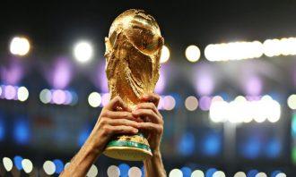 فوتبال-جام جهانی
