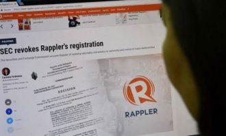 فیلیپین-رسانه