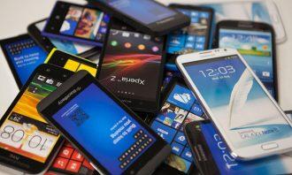 مالزی-اینترنت-تلفن همراه هوشمند