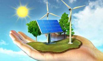 محیط زیست-قانون هوای پاک