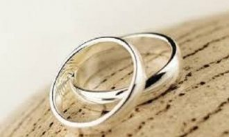 وام ازدواج-وزارت ورزش و جوانان