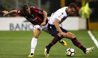 ورزش-فوتبال-ایتالیا-هفته بیست و یکم