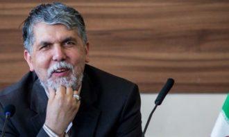 وزیر ارشاد-شورای ادراری-آذربایجان شرقی