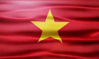 ویتنام-آمریکا-تروریسم