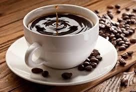 پارکینسون-قهوه-مغز-ورزش