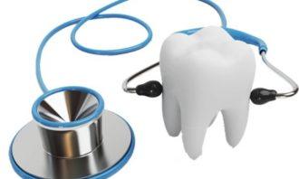 پوسیدگی دندان-دندانپزشکی