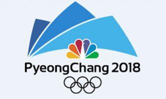 کره جنوبی-المپیک زمستانی-کره شمالی