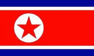 کره شمالی-کره جنوبی-تیم ارکستر